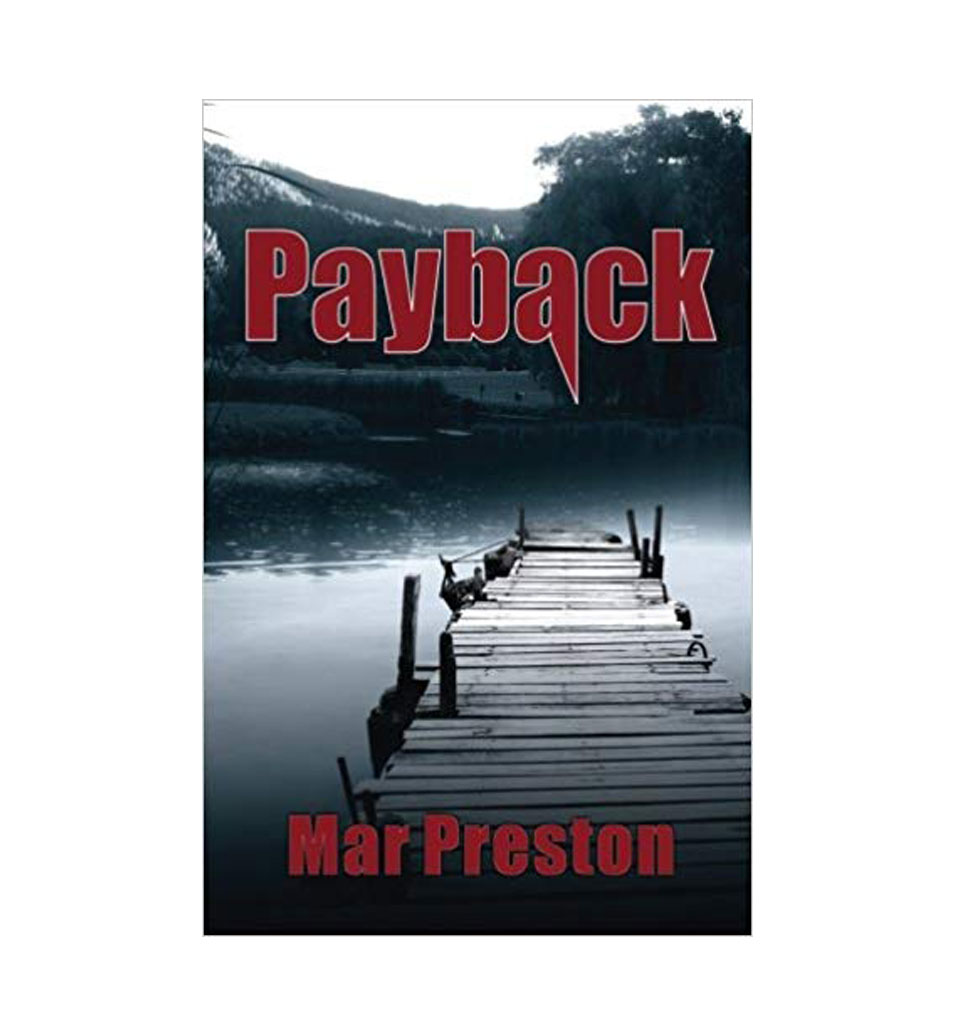 Good Reads Payback