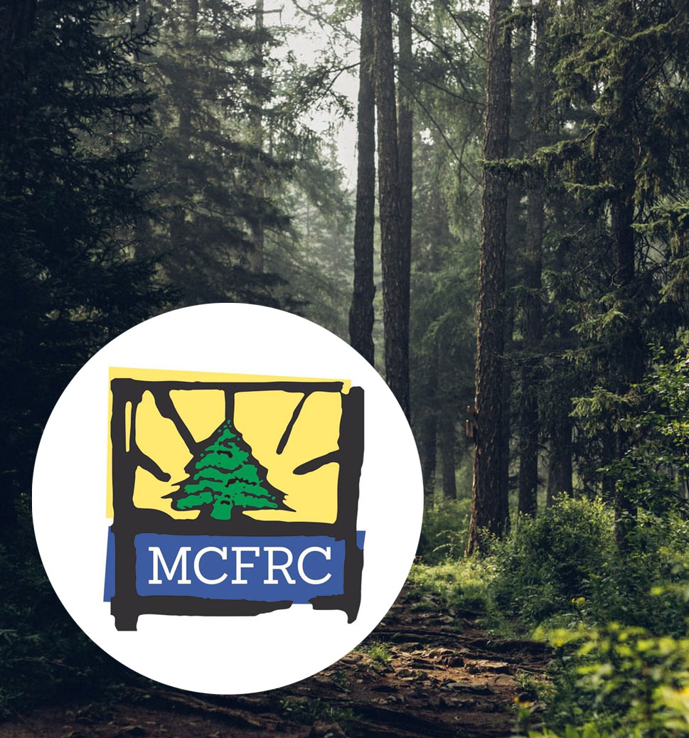 Non Profits We Love MCFRC