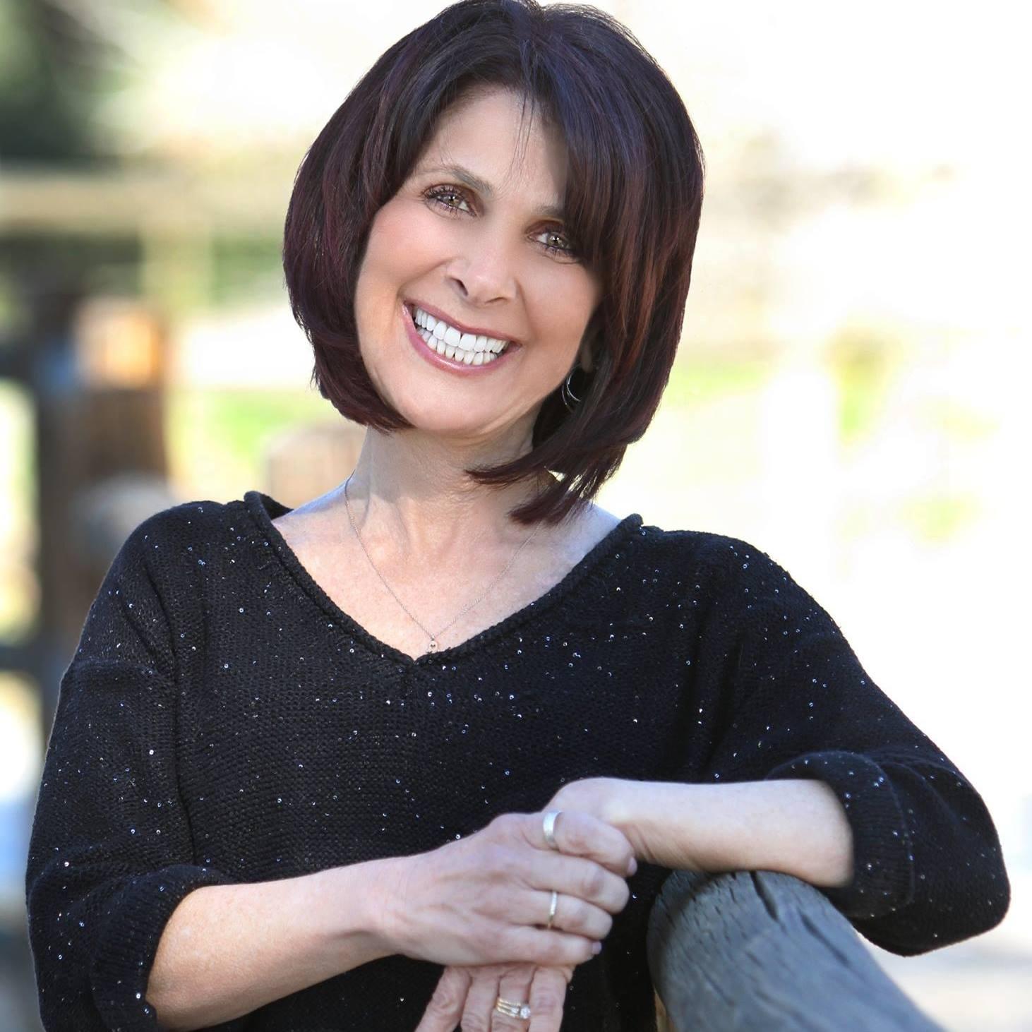 Ilene Glickstein, Entrepreneur PWMO