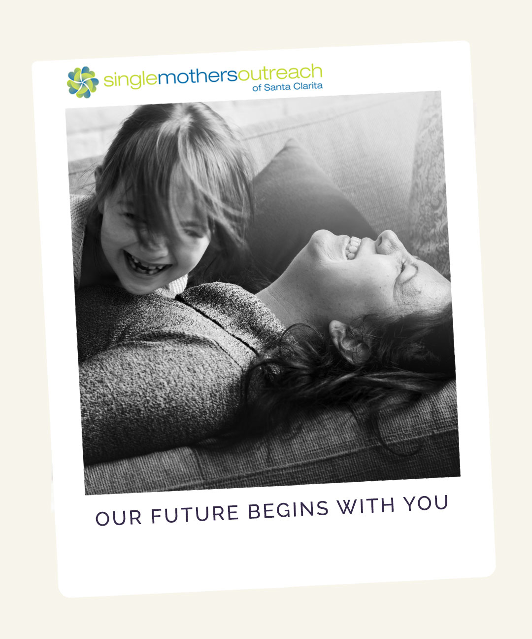 Single Mothers Outreach (SMO)