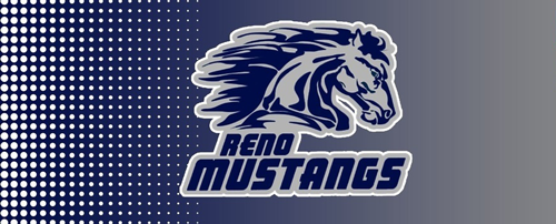 Reno Mustangs