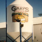 Grays Brewing