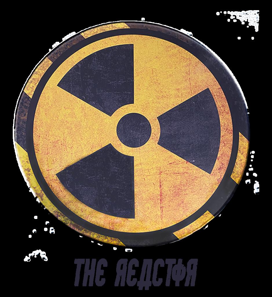 Reactor Escape Room Game