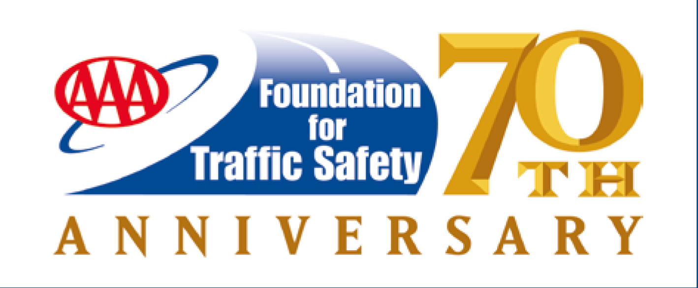 AAA Foundation for Traffic Safety