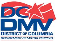DC DMV Seniors