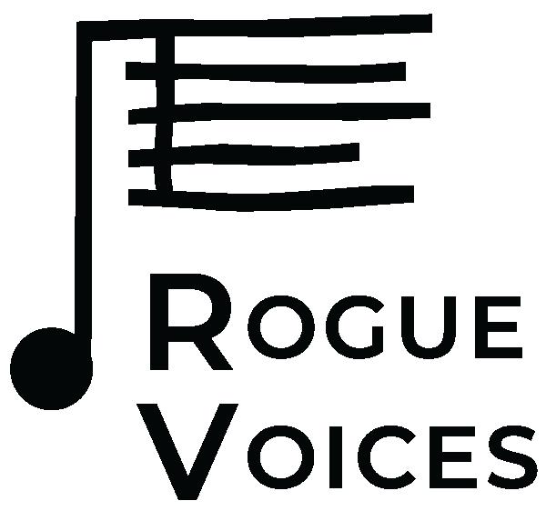 Rogue Valley Harmonizers