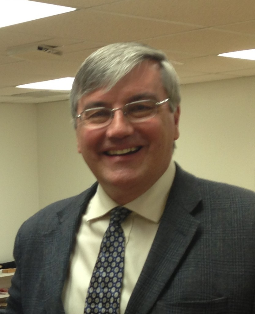Greg MacDonald 2