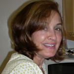 Kathy WEB
