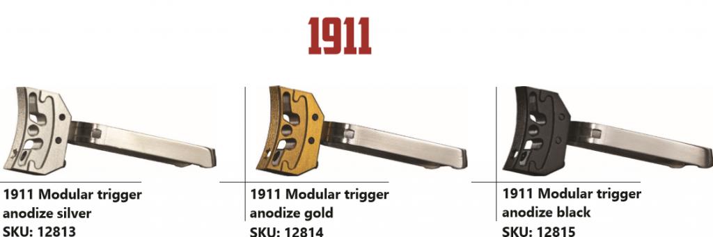 1911_Triggers-1024x341