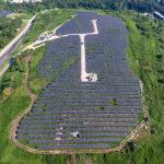 Blydenburgh Solar 2018 Facility_Agilitas Energy