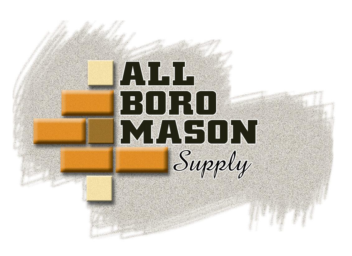 All Boro Mason Supply