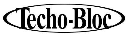 techo