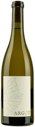 2018 Argot Chardonnay, Sonoma County