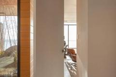 SHUSTER_KLINE-9147-Edit[2]