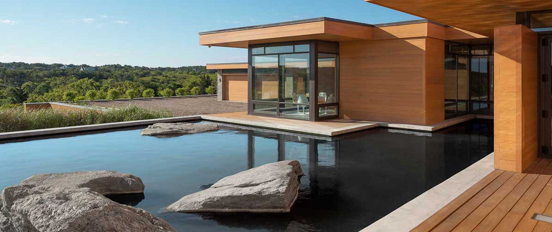 mod-ocean-rock-pool
