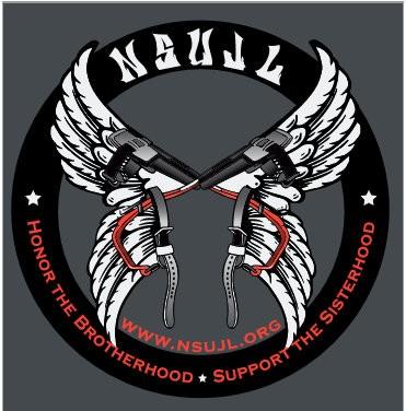 Mens New Logo T-Shirt