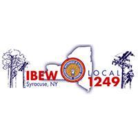 IBEW_1249_thumb