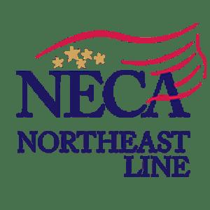 Northeast Line NECA