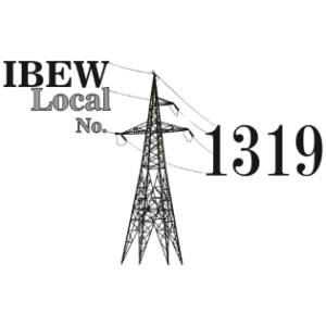 IBEW 1319