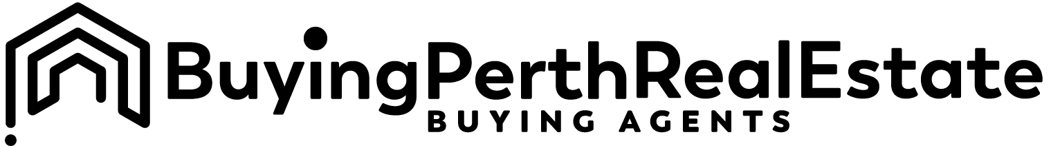 Buying Perth Real Estate
