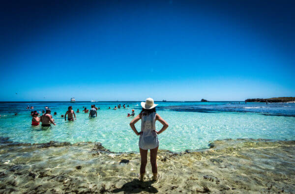 Buyers Agents in Perth can help you live close to Rottnest Island