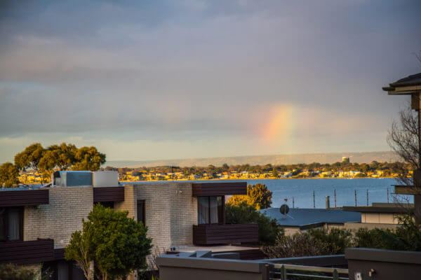 Attadale, a suburb where Buyers Agents in Perth can help