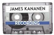 James kananen Logo 114