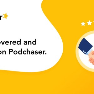 Increase Podcast Discoverability & Collaboration in 2020 with Podchaser!