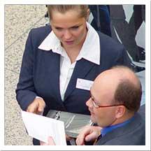 sales-pic