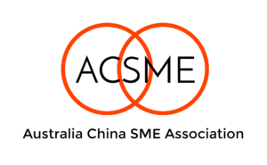 ACSME Logo