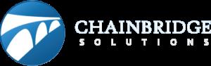 Chainbridge Solutions Logo