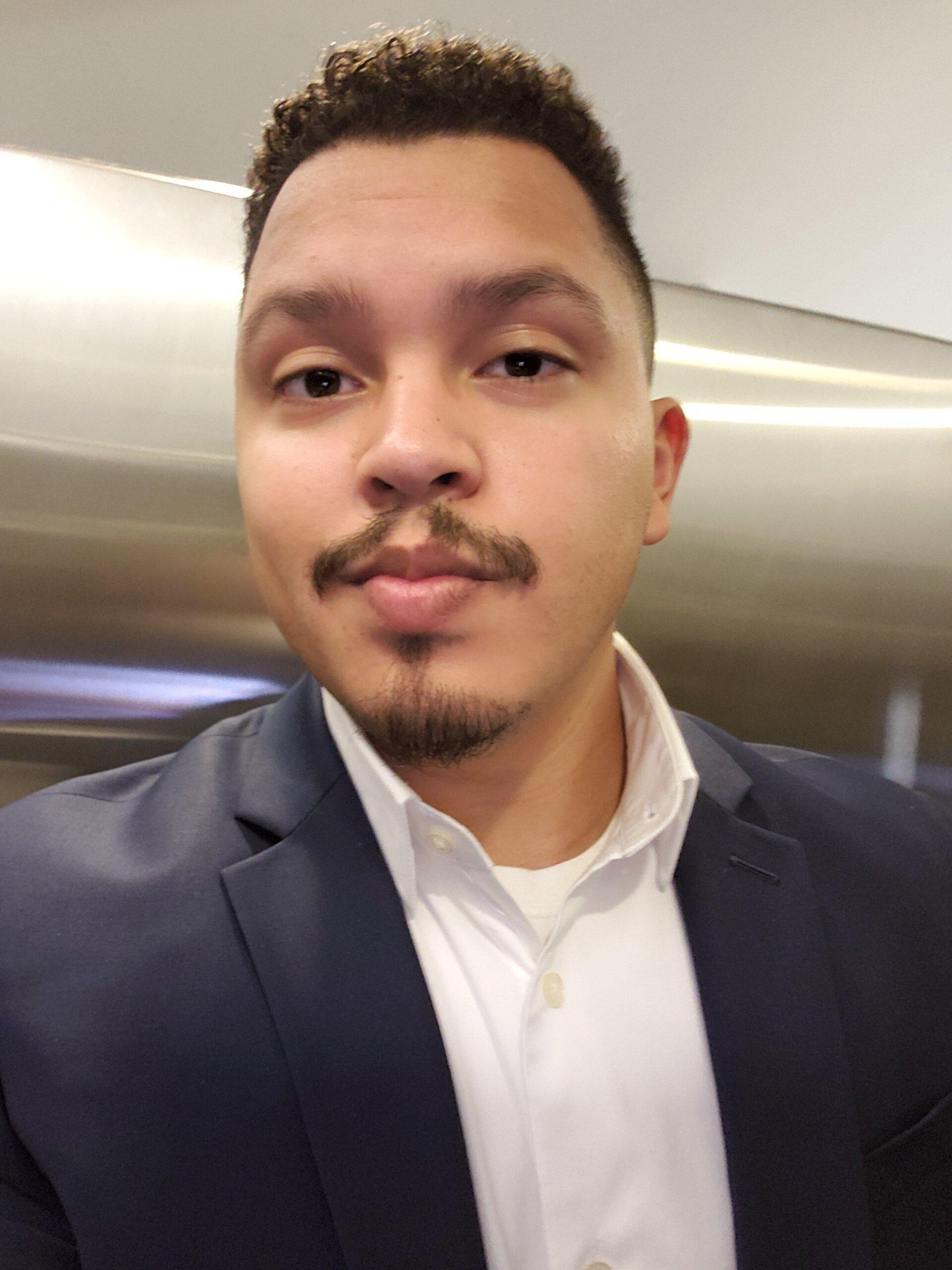 Edgar A. Servellon: ServiceNow Certified Implementation Specialist – Human Resources (CIS-HR)