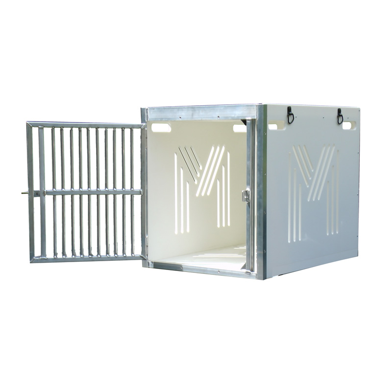 "DOG KENNEL - 30"" x 21.5"" - Medium"