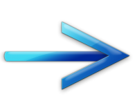 069570-blue-jelly-icon-alphanumeric-arrow