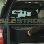 MobileStrong for Law Enforcement