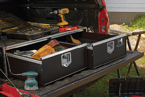 truck-bed-drawers