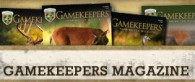 Gamekeepers Magazine