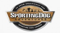 SportingDog Adventures TV