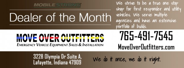 MobileStrong Dealer of the Month Aug 2015 Move Over Outfitters