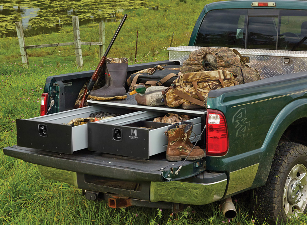mobilestrong-pickup-truck-storage-drawers-hunting_1000x732
