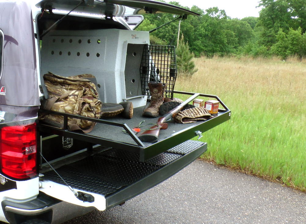 mobilestrong-store-n-pull-bed-system-hunting-gear-1000x732