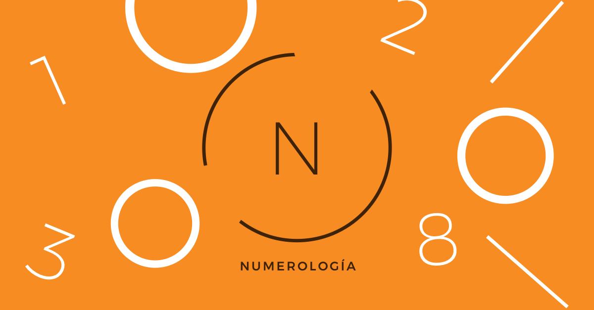 NUMEROLOGIA_S_ENCABEZADO