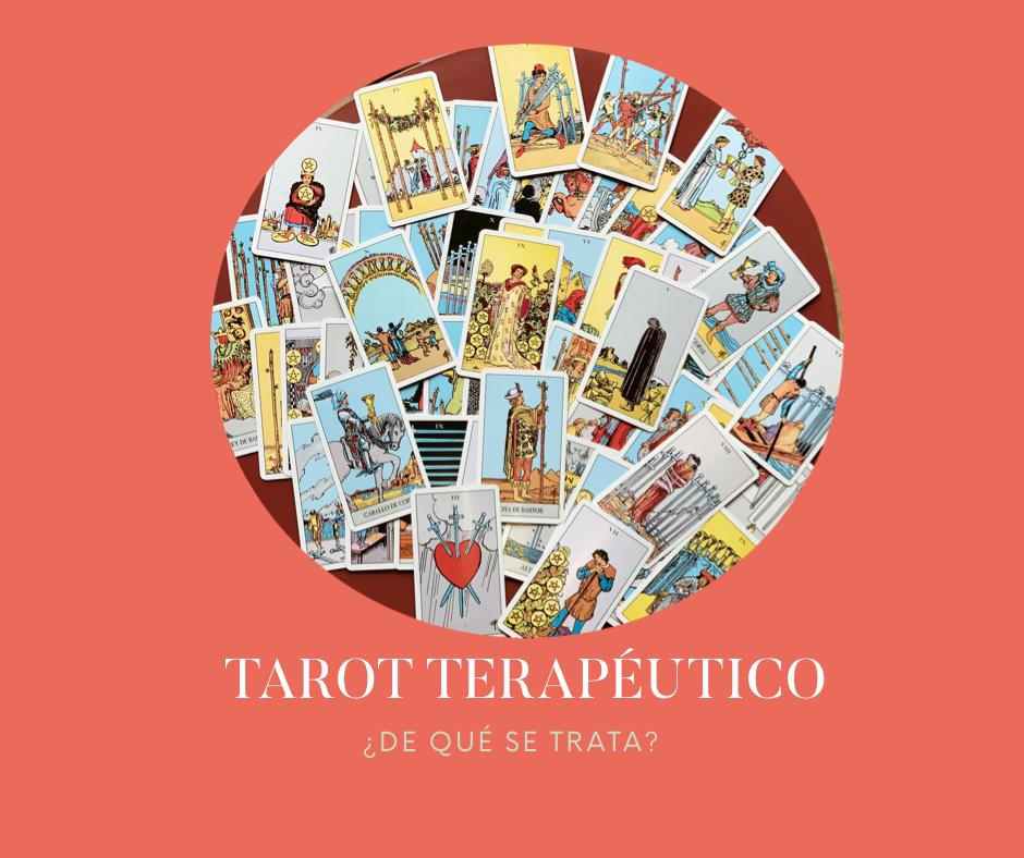 TAROT_TERAPEUTICO