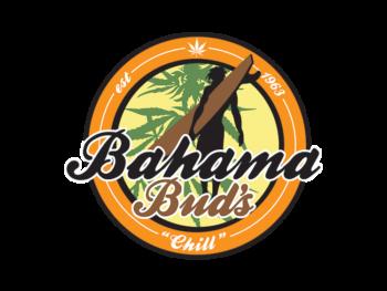 Bahama Buds