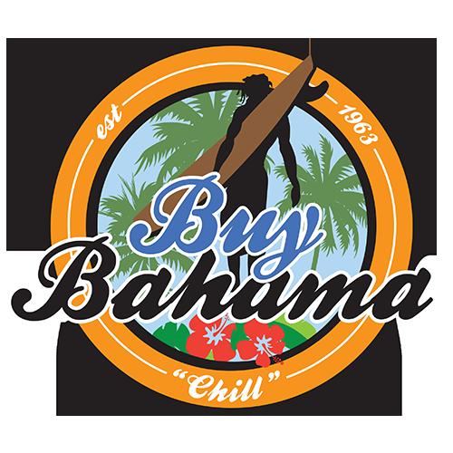 BuyBahama.com