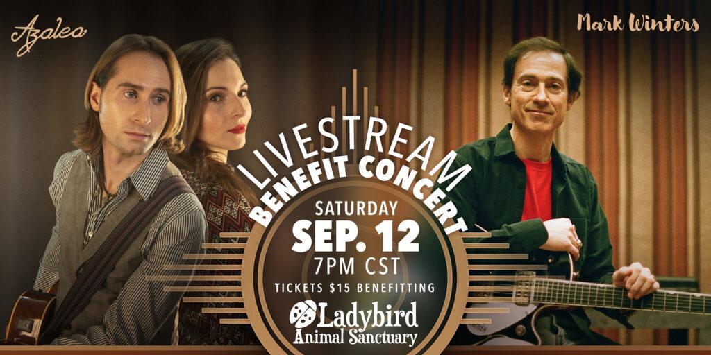 Ladybird Concert 2020 Eventbrite v1 2