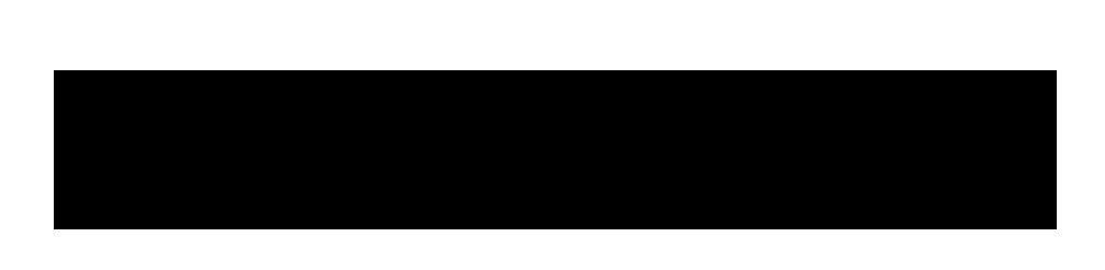 2cenario