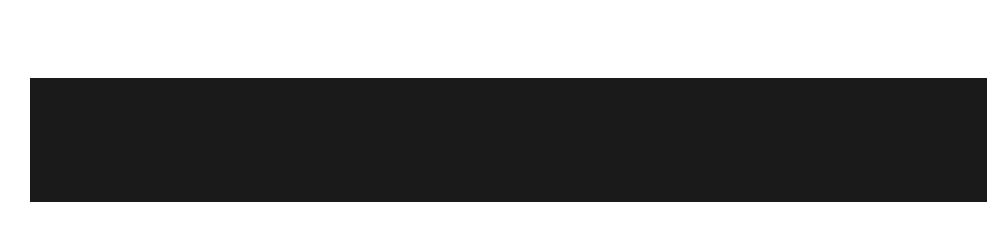 reviewlink