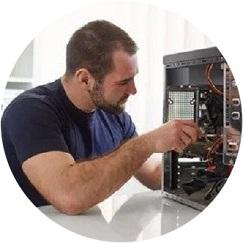 Computer Repairs Services Calgary