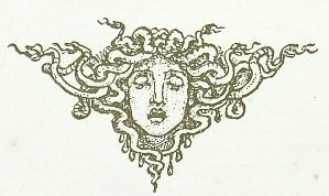 Medusa Trading Co.